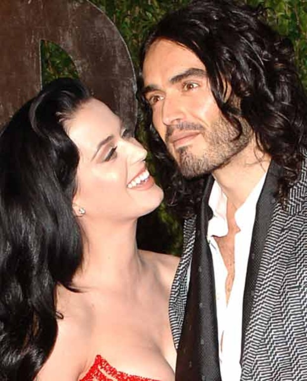 3-KatyPerry-Russell-Brand-afp