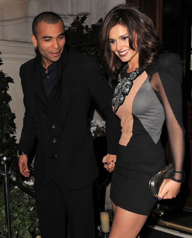 Cheryl-und-Ashley-Cole