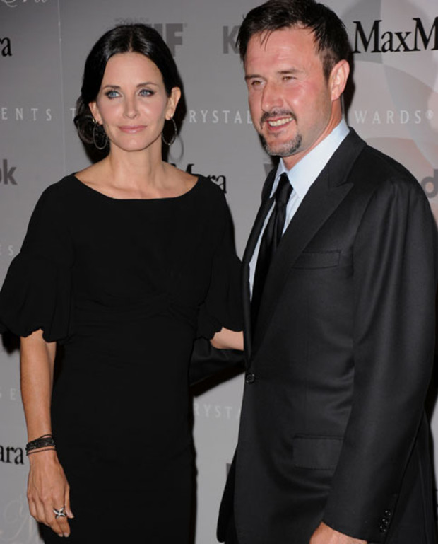 Courtney-Cox-David-Arquette