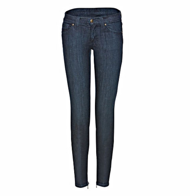 7-8-Jeans-Brooke-Zip-Detailing-dark-blue