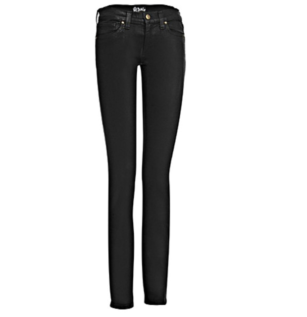 Straight-Leg-Jeans-Willa-Black-anlo