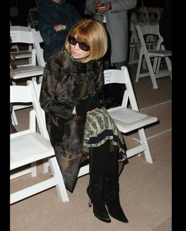 anna-wintour-front-row-brille