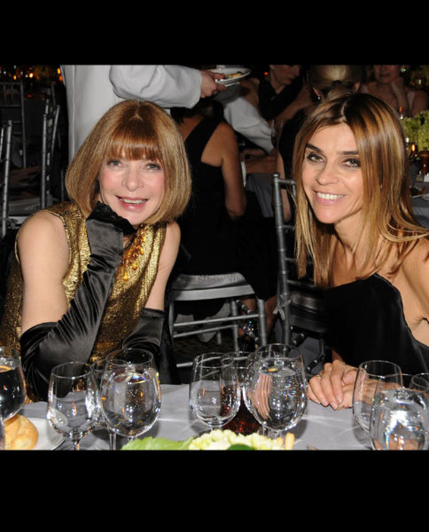 anna-wintour-roitfield-vogue