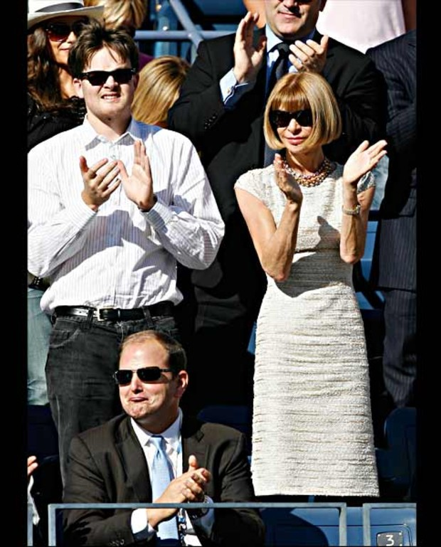 Anna-Wintour-at-the-match-between-Roger-Federer-of-Switzerland-and-Juan-Martin-Del-Potro