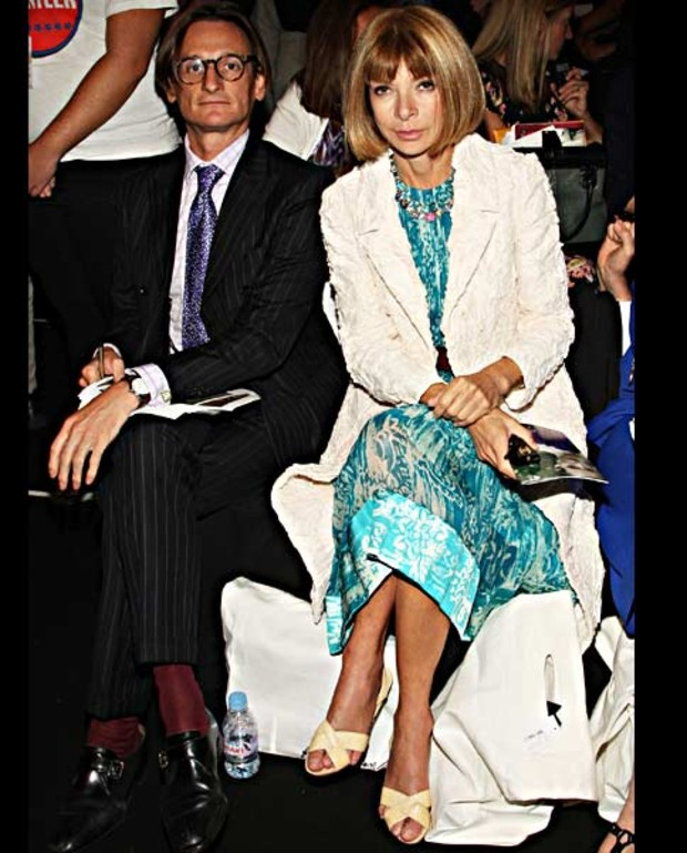 Anna-Wintour-attend-the-31-Phillip-Lim-Spring-2009-fashion-show