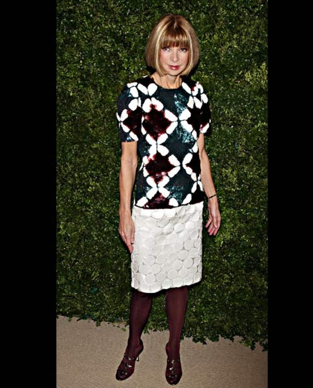 Anna-Wintour-attends-the-5th-Anniversary-of-the-CFDAVogue-Fashion-Fund