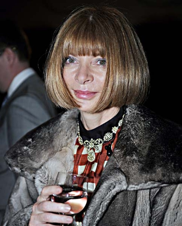 Anna-Wintour-Costume-Institute-press-conference-February-20-2008