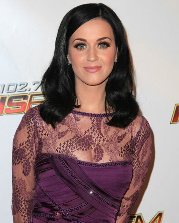3-Katy-Perry