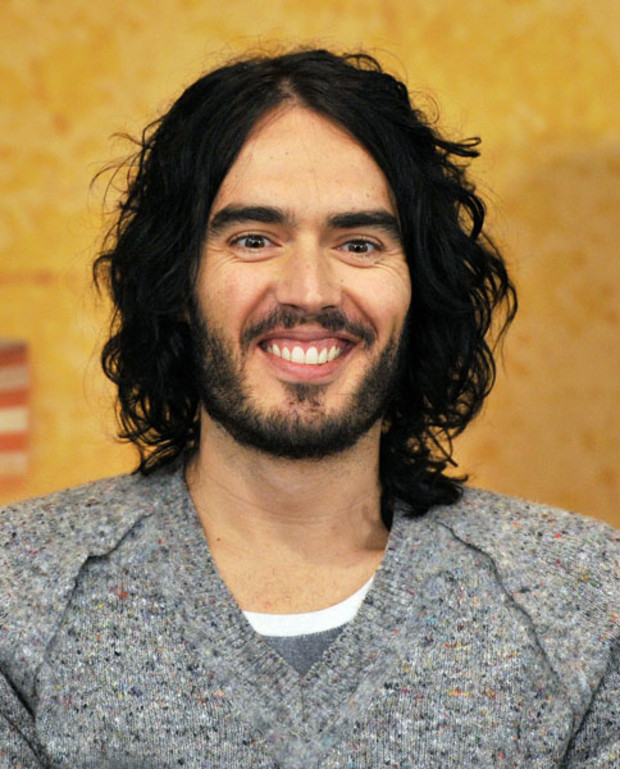5-Russell-Brand