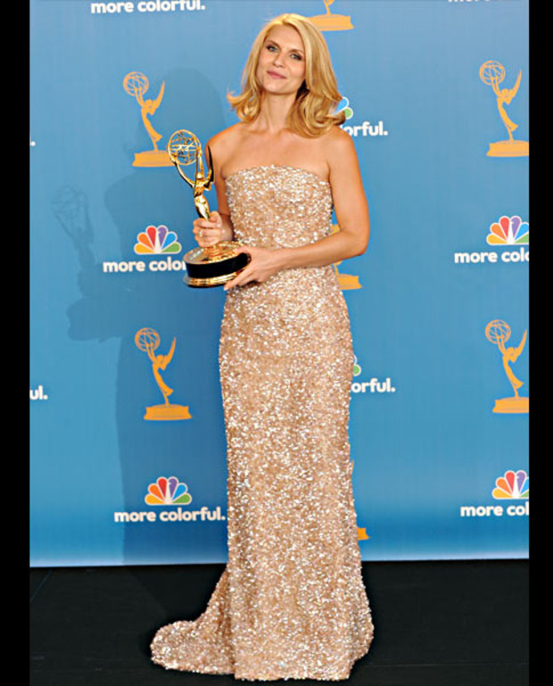 Claire-danes-emmy-awards