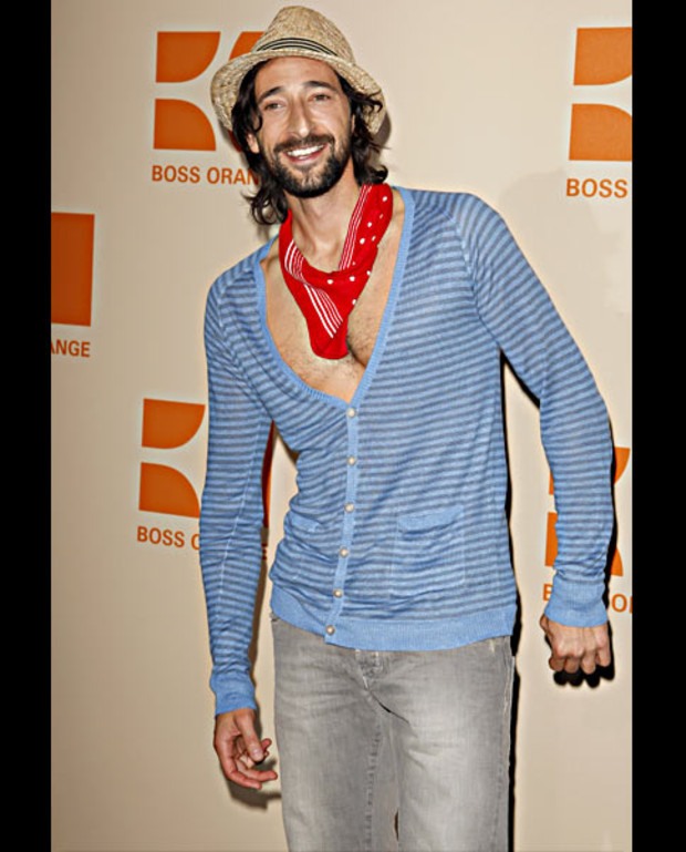 adrien-brody-fashion-week-berlin