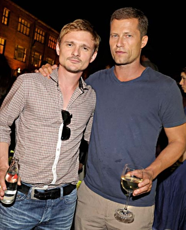 florian-lukas-till-schweiger-boss-orange-berlin