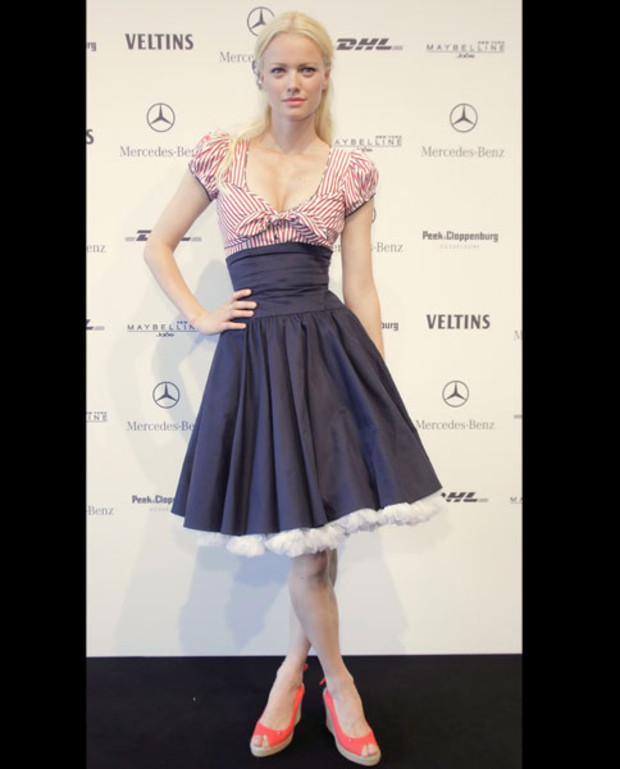 franziska-knuppe-berlin-fashion-week
