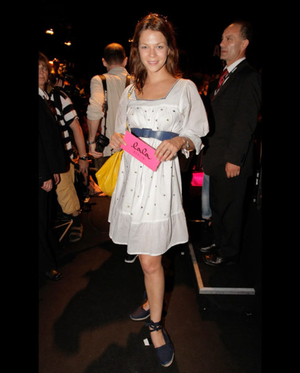 jessica-schwarz-lala-berlin-fashion-week