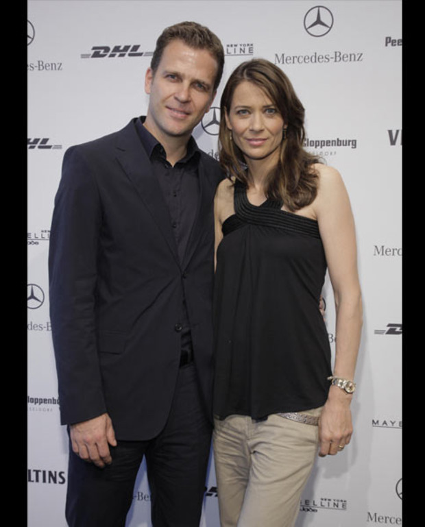 oliver-bierhoff-berlin-fashion-week