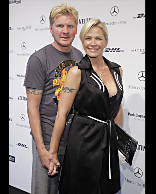 stefan-effenberg-claudia-berlin-fashion-week