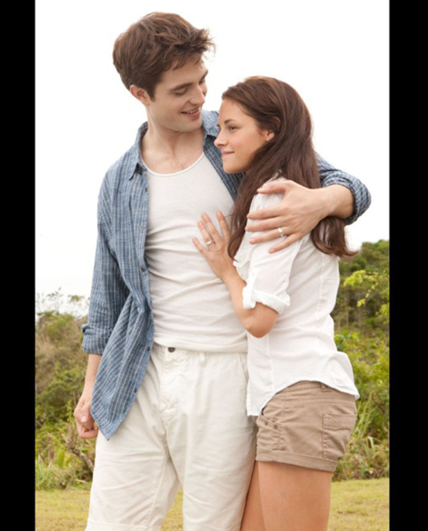 Breaking-Dawn-new-pictures-3