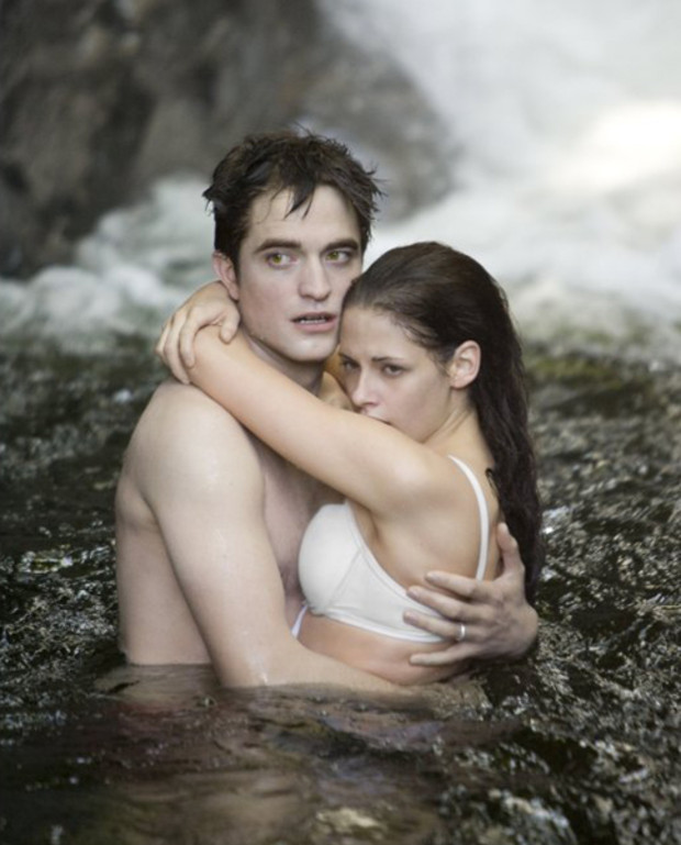 Breaking-Dawn-new-pictures-6