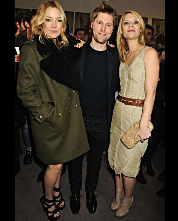 kate-hudson-bailey-claire-danes-burberry