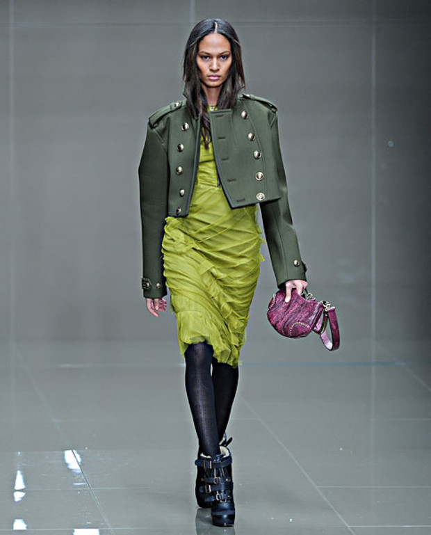burberry-military-jacket