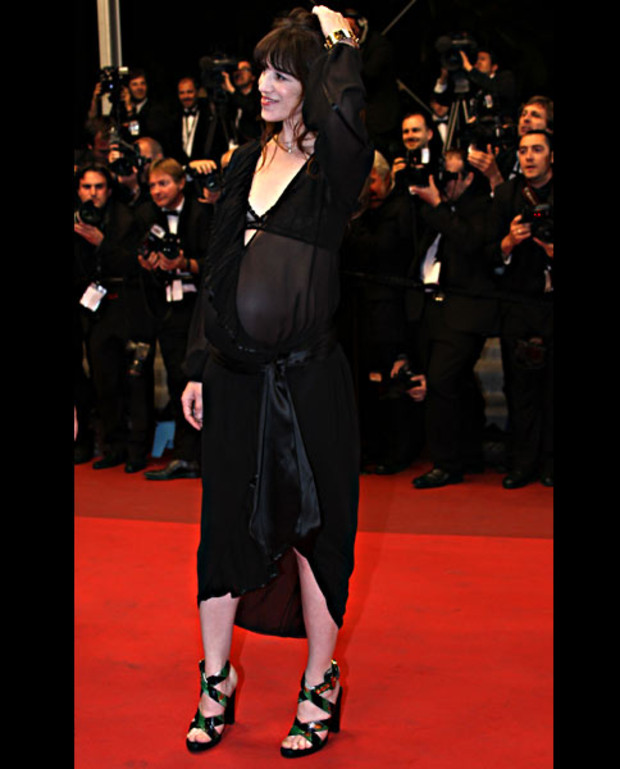 charlotte-gainsbourg-cannes-2011