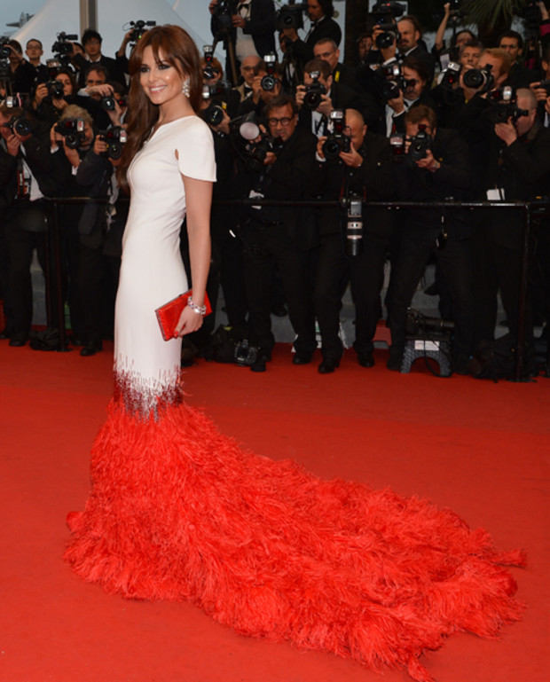 cheryl-cole-cannes-2012