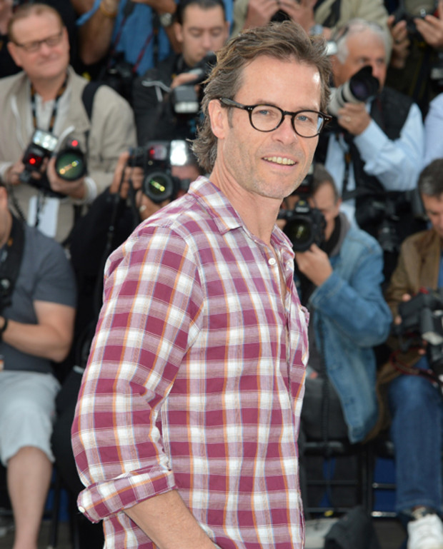 guy-pearce-cannes-2012