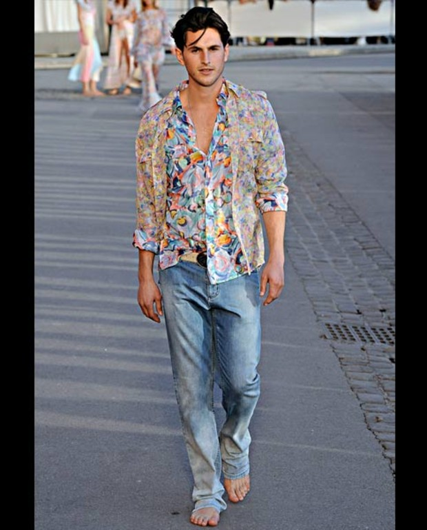 chanel-cruise-collection-mann-jeans