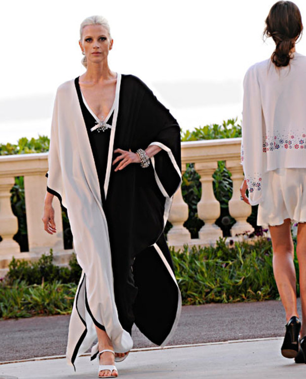 chanel-cruise-collection-weite-tunika