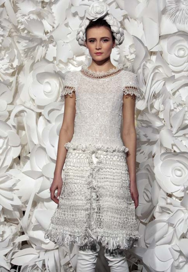 chanel-haute-couture-weiss