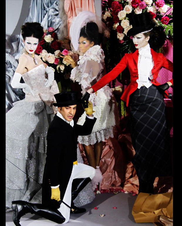 dior-john-galliano-haute-couture