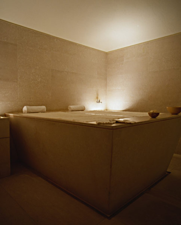 culti-day-spa-behandlung-zimmer-mailand