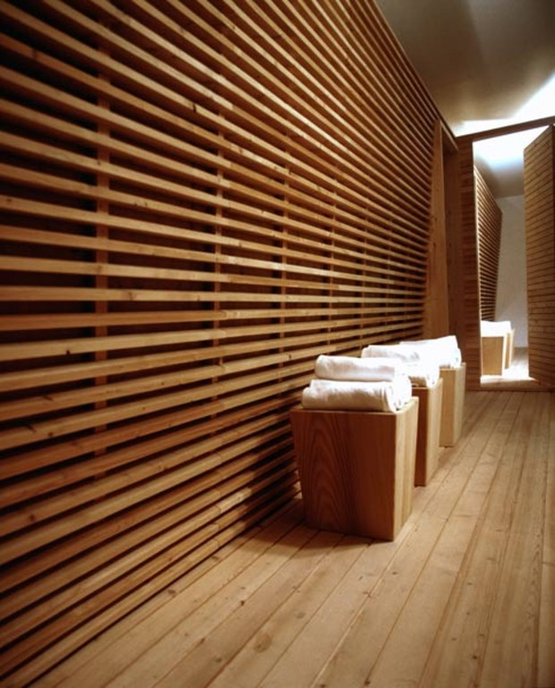 sauna-mailand-day-spa-culit