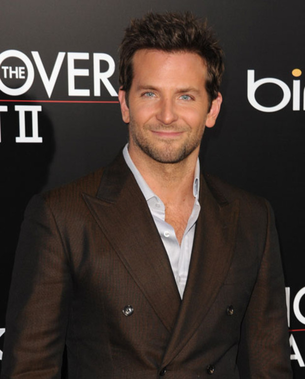 James-Bond-Bradley-Cooper-FS