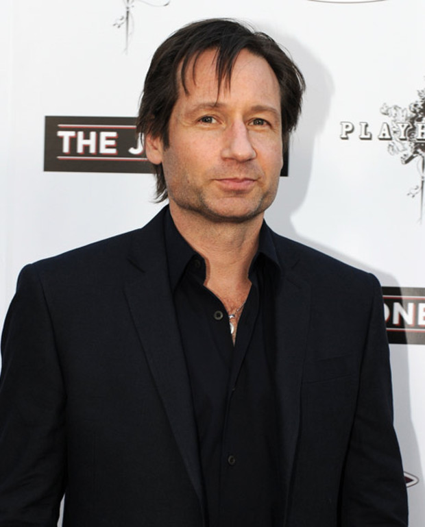 james-bond-david-duchovny-FS