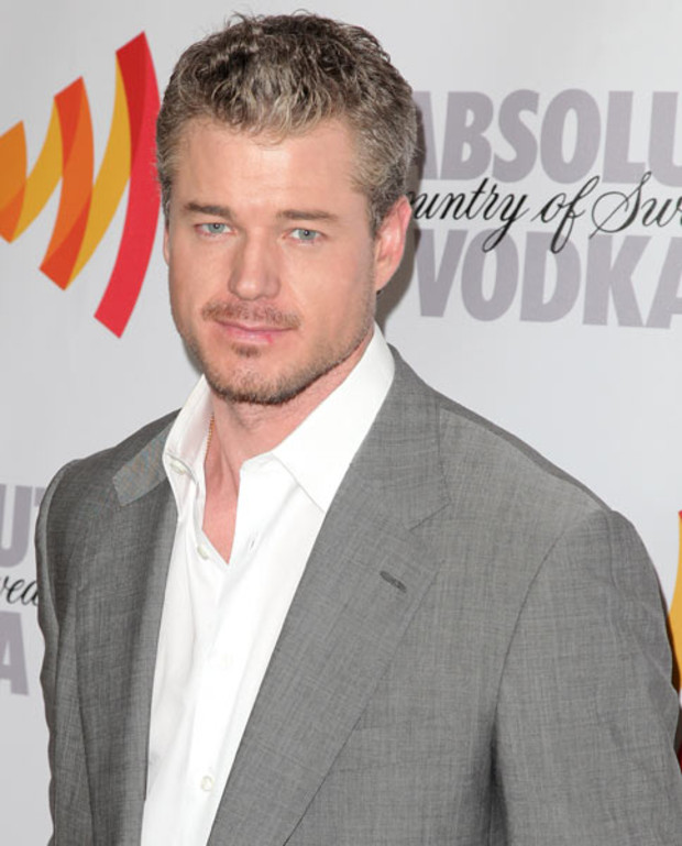 james-bond-eric-dane-FS