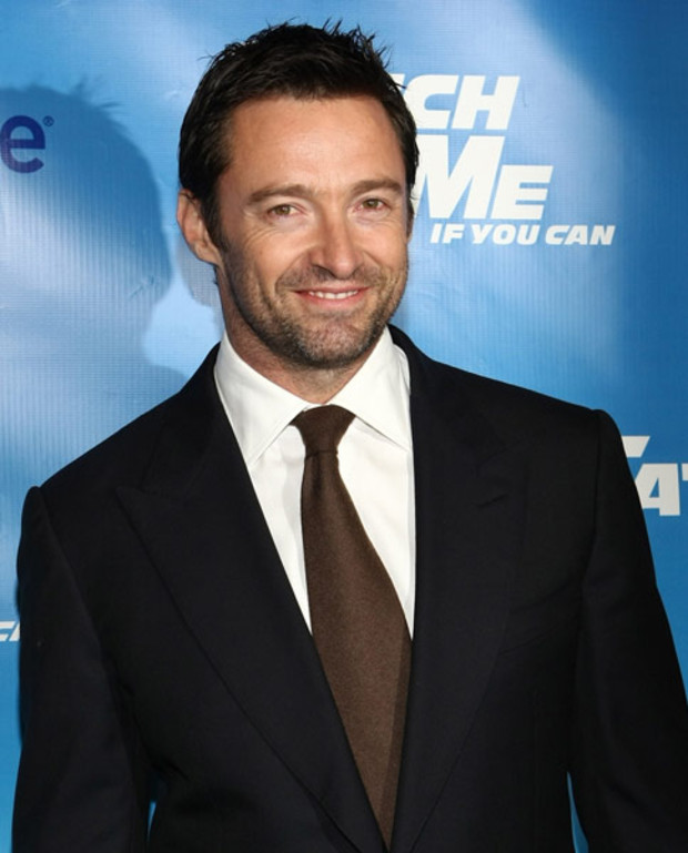 james-bond-hugh-jackman-FS
