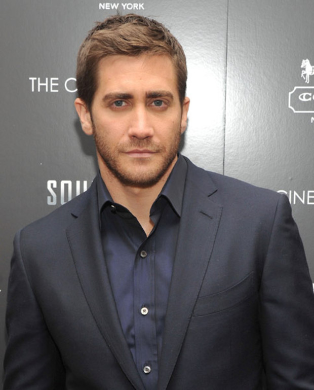 james-bond-jake-gyllenhaal-FS