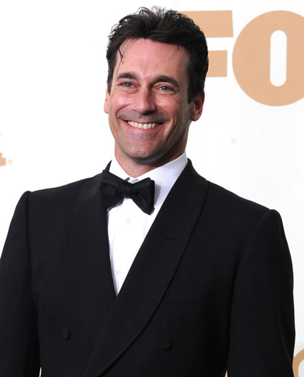 james-bond-jon-hamm-FS