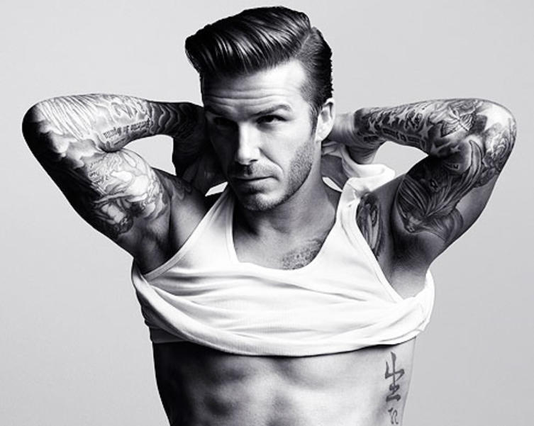 David-Beckham-HM-Underwear-Alasdair-McLellan-HM-Gallery-2