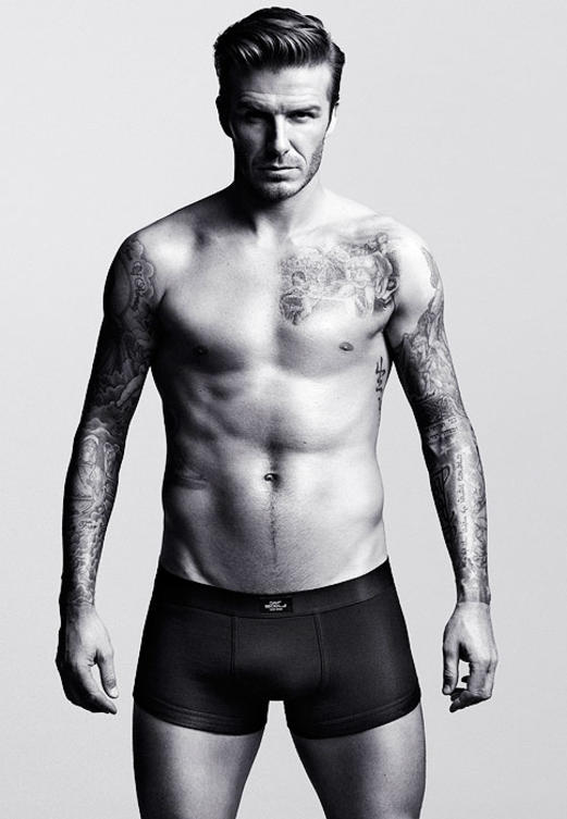 David-Beckham-HM-Underwear-Alasdair-McLellan-HM-Gallery-3