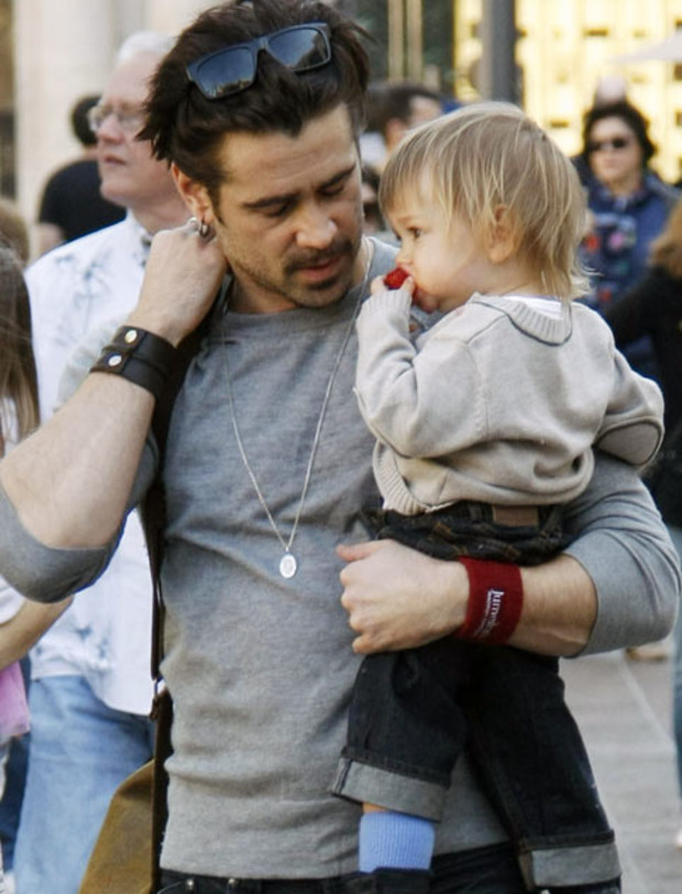 Dads-Colin-Farrell-G3