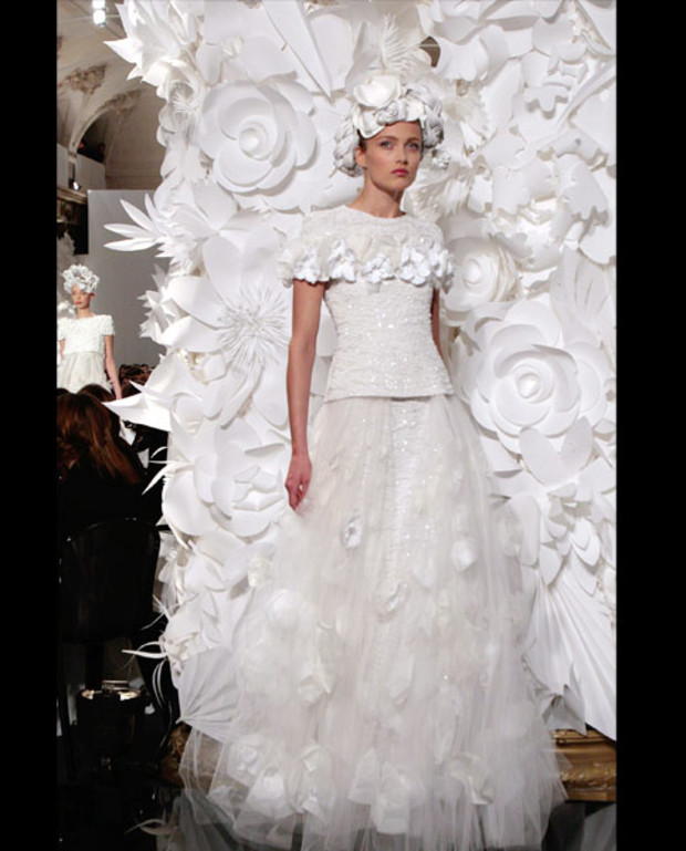 chanel-brautkleid