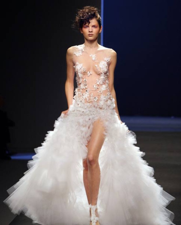 Christian Lacroix Couture Related Keywords & Suggestions - Christian ...