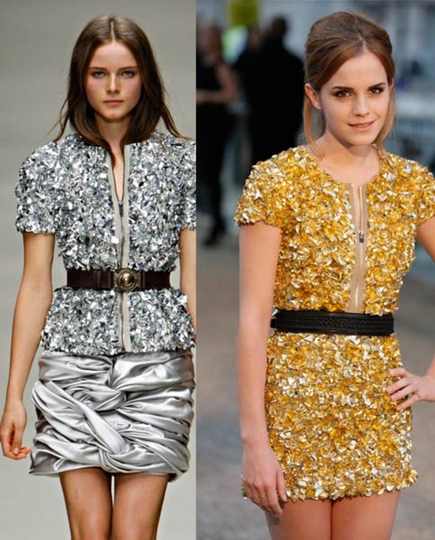 burberry-sommer-2010-emma-watson