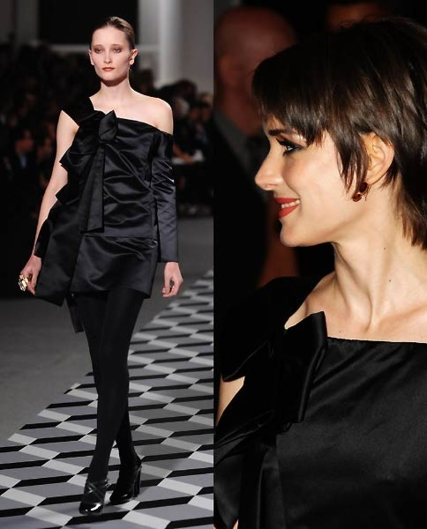 Winona-Ryder-in-Marc-Jacobs-fall-2007