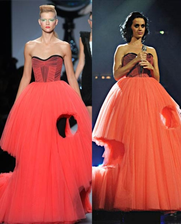Victor- -rolf-spring-2010-katy-perry