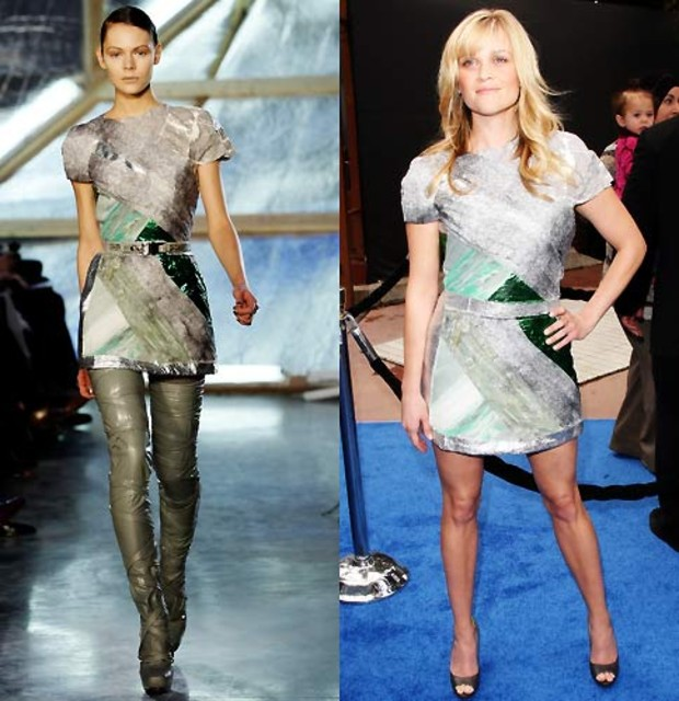 reese-witherspoon-rodarte-spring-2009