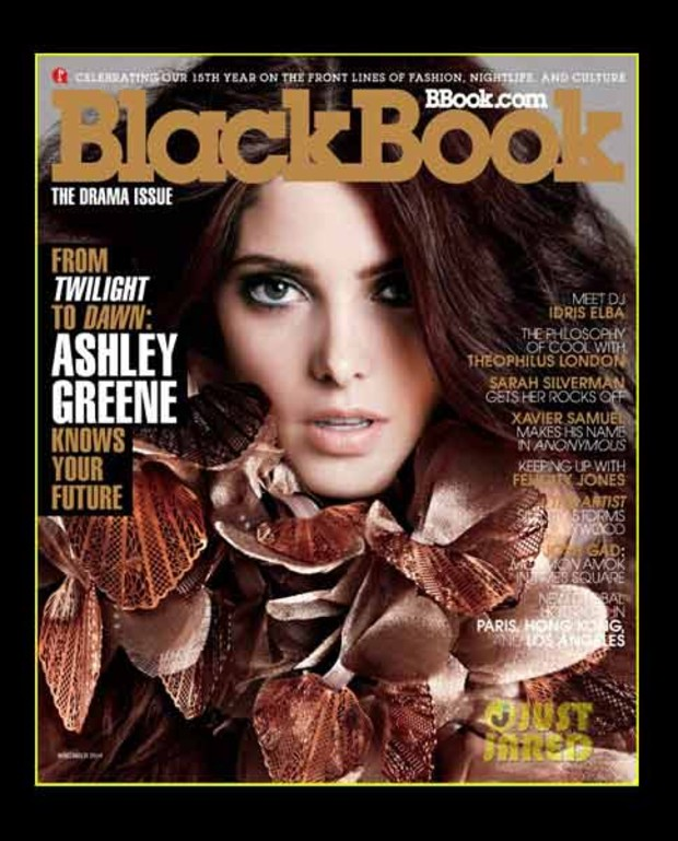 ashley-greene-black-book-FS