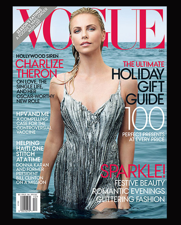 Charlize-Theron-Vogue-Snow-White